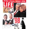 Cover Print of Life, January 1999