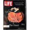 Cover Print of Life, January 19 1968