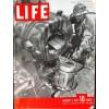 Life, January 1 1945