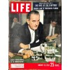 Life, January 20 1958