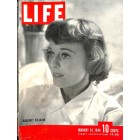 Cover Print of Life, January 24 1944
