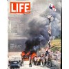 Cover Print of Life, January 24 1964