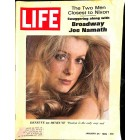 Cover Print of Life, January 24 1969