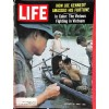Cover Print of Life, January 25 1963