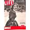 Life, January 26 1953