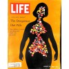 Cover Print of Life, January 26 1968