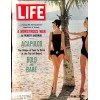 Cover Print of Life, January 27 1967