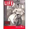 Cover Print of Life, January 29 1945