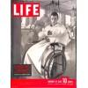 Life, January 29 1945