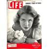 Life, January 29 1951