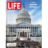 Cover Print of Life, January 29 1965