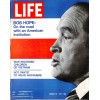Cover Print of Life, January 29 1971