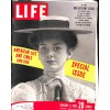 Cover Print of Life, January 2 1950