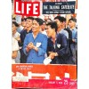 Cover Print of Life, January 5 1959