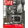 Cover Print of Life, January 7 1946