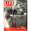 Life, January 8 1940