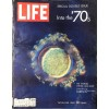 Cover Print of Life, January 9 1970
