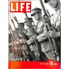 Cover Print of Life, July 10 1939
