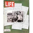 Life, July 10 1964