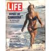 Life, July 10 1970