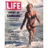 Cover Print of Life, July 10 1970