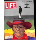 Life, July 11 1969