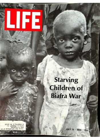 Life, July 12 1968