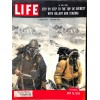 Cover Print of Life, July 13 1953