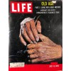 Cover Print of Life, July 13 1959