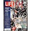 Cover Print of Life, July 13 1961