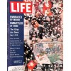 Cover Print of Life, July 13 1962