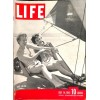 Cover Print of Life, July 14 1941