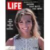 Life, July 14 1967