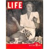 Life, July 15 1940