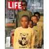 Cover Print of Life, July 15 1966