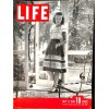 Cover Print of Life, July 17 1944