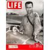 Life, July 17 1950