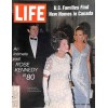 Cover Print of Life, July 17 1970