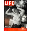 Cover Print of Life, July 18 1938