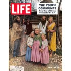 Cover Print of Life, July 18 1969