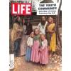 Life, July 18 1969