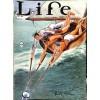 Life, July 1936