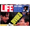 Cover Print of Life, July 1992
