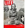 Cover Print of Life, July 19 1943