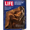 Cover Print of Life, July 19 1963