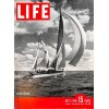 Cover Print of Life, July 1 1946