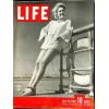 Cover Print of Life, July 20 1942