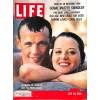 Life, July 20 1959