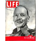 Cover Print of Life, July 21 1941
