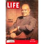 Life, July 21 1952